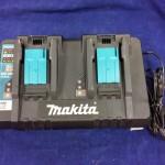 マキタ 充電器 DC18RD