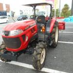 ヤンマー トラクター EG330