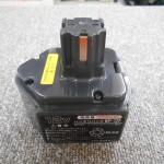 イズミ バッテリー BP-12F