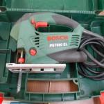 ボッシュ ジグソー PST680EL