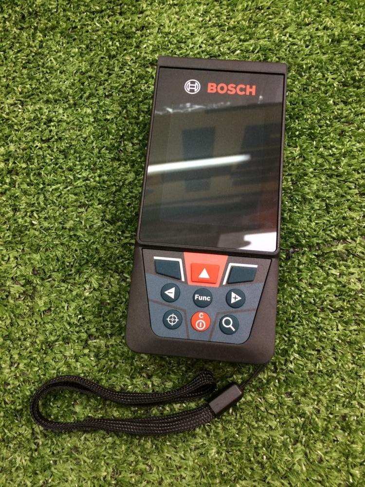 ボッシュ レーザー距離計 GLM150C
