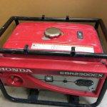 ホンダ 発電機 EBR2300CX