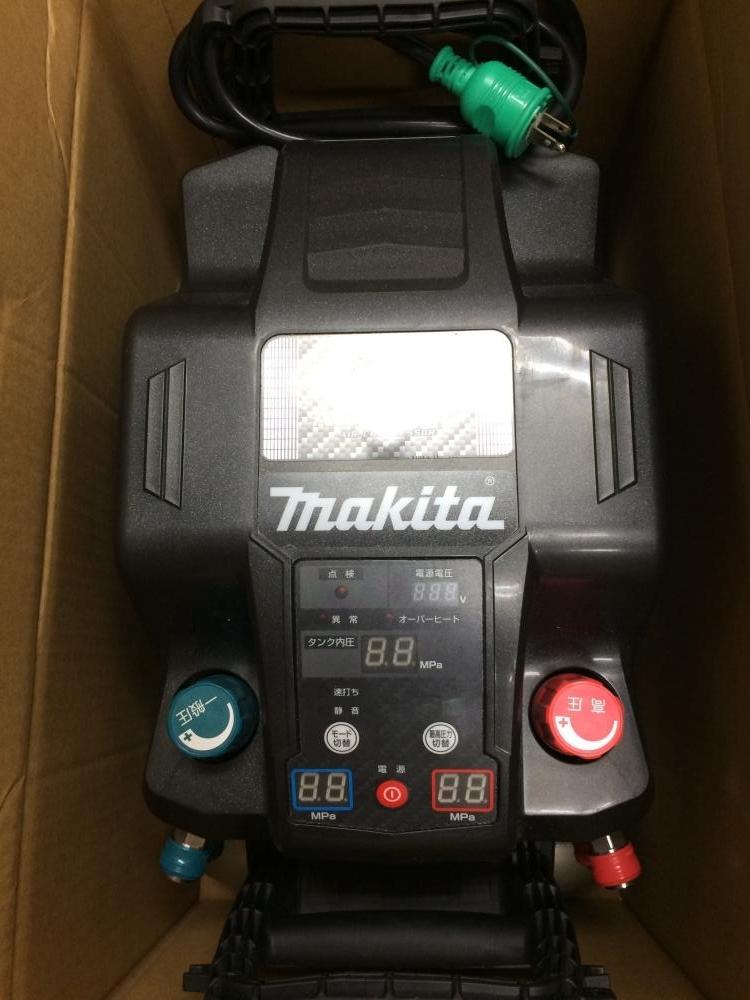 makita コンプレッサー AC462XL