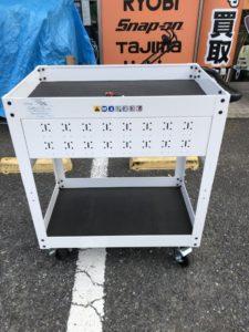 Snap-on ロールカート KRSC3TKPU