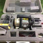 NISSHO リズム ロボライン レーザー墨出し器 CP-808