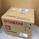ヤマハ インバーター発電機 EF23H