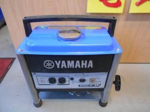 発電機 EF900FW