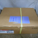 HILTI ガスピン 6箱セット X-GHP24MX