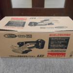 makita マキタ 充電式芝生バリカン MUM604DRF