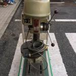 北川 タッピングボール盤 KDT-360