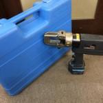 泉 油圧式多機能工具 REC-1520FMH