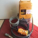 泉,油圧工具,油圧ヘッド,東京都,町田市