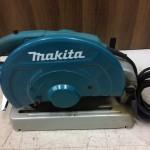 マキタ 高速切断機 LW1401