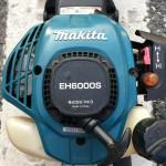 マキタ エンジントリマ EH6000S