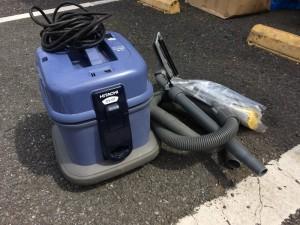 埼玉県上尾市のお客様から日立 掃除機 CV-G1をお買取致しました!