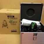 マキタ グリーンレーザー墨出し器 SK311GXZ