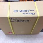オグラ コードレス充電式パンチャー HPC-156WDF
