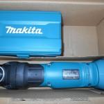 マキタ マルチツール TM51D