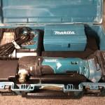 マキタ 充電式マルチツール TM51DRG