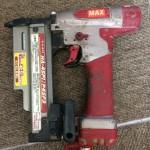 マックス スーパーネイラ HA-45P1/P45F3