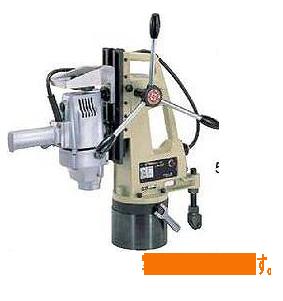 川越店【日東工器 アトラマスター M-100D】埼玉県川越市のお客様からお買取りさせて頂きました!