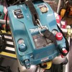マキタ コンプレッサー AC461XS