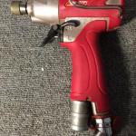 マックス エアインパクト HF-ID7P1