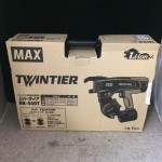 MAX リバータイア RB-440T-B2C/1440A