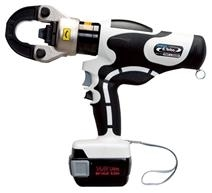 泉精器 充電油圧式多機能工具 REC-Li250M