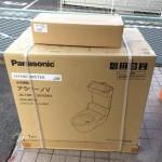 Panasonic アラウーノ CH3000WSTEK