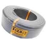富士電線VVFケーブル3×2.0