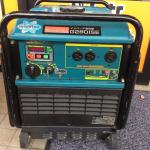 マキタ インバータ発電機 G280ISE