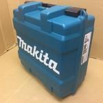 makita 65㎜高圧釘打ち機 AN635H