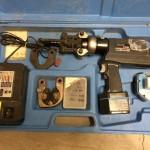 IZUMI 充電式多機能工具 REC-200M2H
