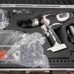 泉 電動油圧式工具 REC-Li14S