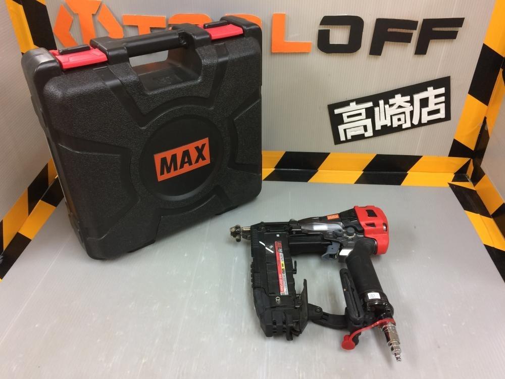 MAX フロアネイラ HA-50F3(D