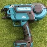 マキタ 充電式鉄筋結束機 TR180D