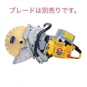 三笠 エンジンハンドカッター MCH-300B
