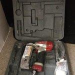 マックス 常圧ピンネイラTA250P/P50F3 TA250P/P50F