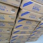 オーケー器材 ペアコイル K-HP23E