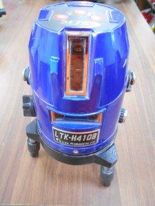 テクノ 墨出し器 LTK-H410B