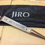 JIRO チタンメガネレンチ M22 H36