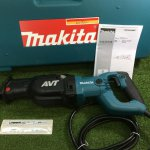 マキタ レシプロソー JR3070CT