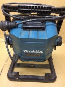 makita マキタ LEDライト ML805