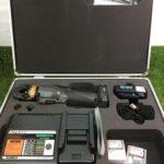 泉 充電式油圧多機能工具 REC-Li1460M