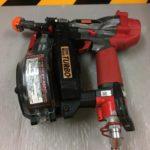 MAX マックス ターボドライバ HV-R32G1