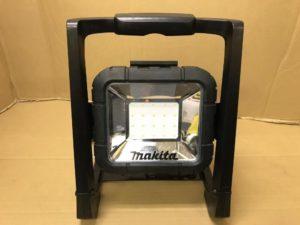 makita マキタ LEDスタンドライト ML805