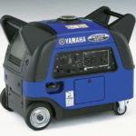 ヤマハ インバータ発電機 EF2800ISE
