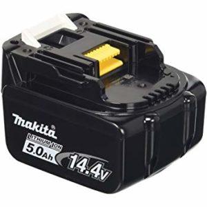 マキタ バッテリー BL1450