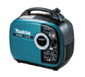 マキタ 発電機 EG1600IS
